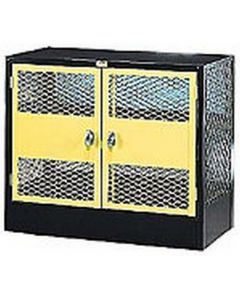 9250 Base Type Drying Cabinet