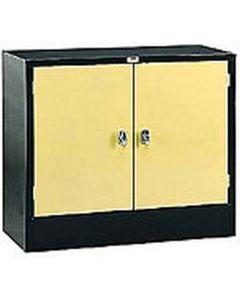 9150 Base Type Damp Cabinet