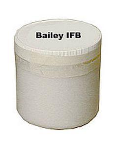 Bailey IFB Brick Cement: Pt