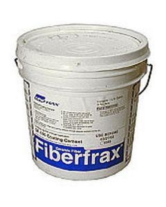 Fiber Bonding Cement: Gal