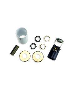 Mini Lamp Kit