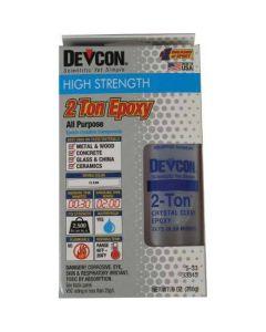 Devcon Epoxy Kit