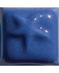 Royal Blue Glaze MS303