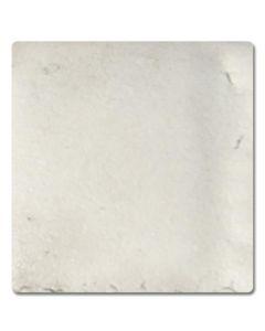 White Matte R1