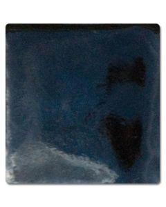 Black Lacquer R15