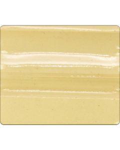 Transparent 1100 Spectrum Glaze