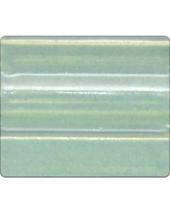 Wedgewood Blue 1102 Spectrum Glaze