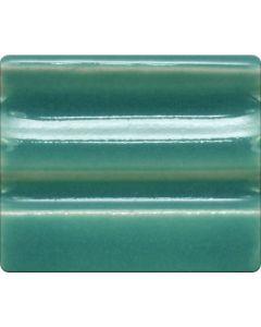 Turquoise 1207