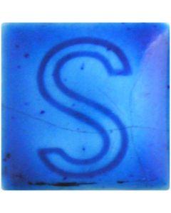 Blue Crackle SP-140
