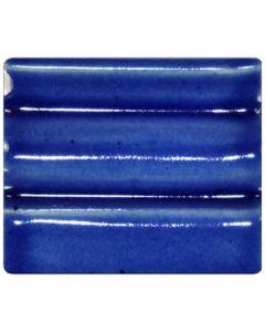 Moroccan Blue 1464
