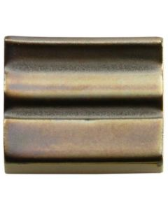 Brushed Bronze SP-155