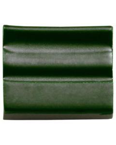 Green Patina SP-156