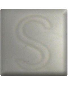 Satin Clear SP-250