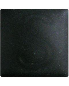Satin Black SP-253