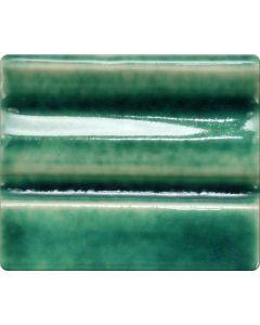 Emerald Green SP-903