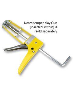 Kemper EZ Squeeze Adaptor Gun