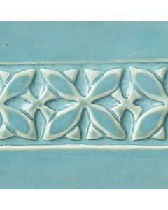 Amaco Potters Choice Blue Lagoon PC-26