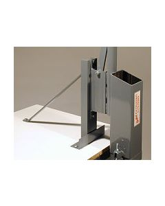 Standard Extruder Table Mount