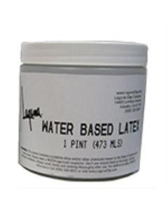 Laguna Water Based Latex Resist