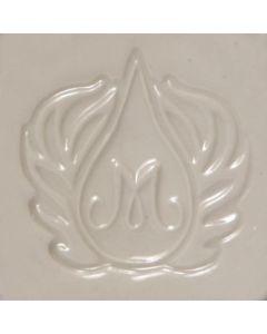 Zinc-Free Clear Mayco Glaze