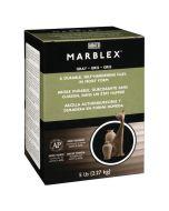 Marblex Clay (5 lbs)