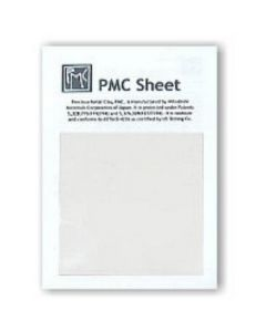 PMC+ Sheet Clay