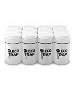 Case (6) Gleco 32 Oz Bottles