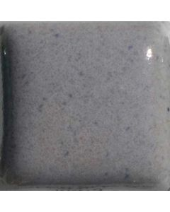 Speckled Blue Gray MS-05