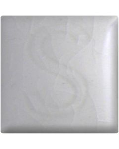 Clear Crackle SP-138