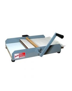 "16"" MiniMight II Table Roller"
