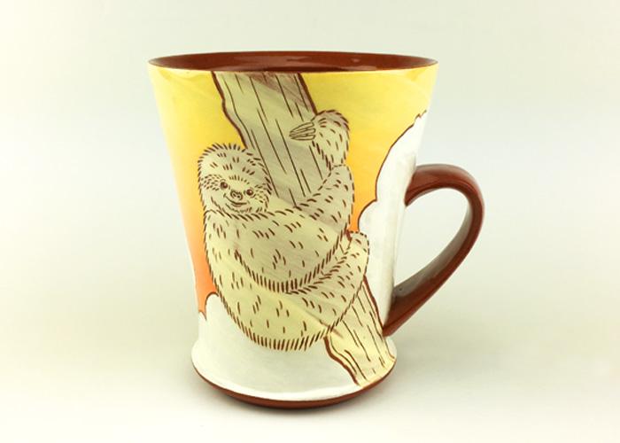 Great Mug Giveaway!