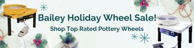 Bailey Holiday Wheel Sale