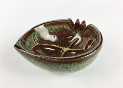 Mystery Pot 36 Maker Howard Kottler