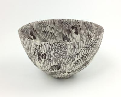 Mystery Pot 34 Maker Thomas Hoadley