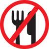 NOT Dinnerware Safe